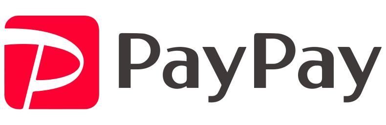 店頭でのお買い物にPayPayをご利用いただけます